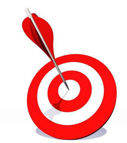 Your Bellingham WA Business Can Hit Your Sales Target This Year